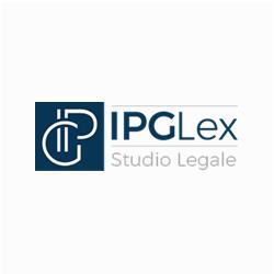 IPG LEX STUDIO LEGALE