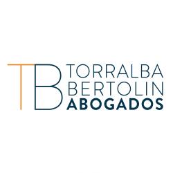 TORRALBA BERTOLIN